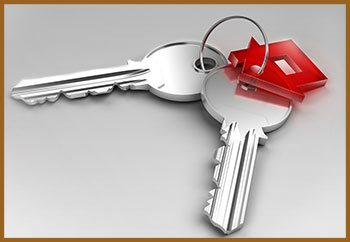 Cleveland Heights Locksmith Store Cleveland Heights, OH 216-416-7074